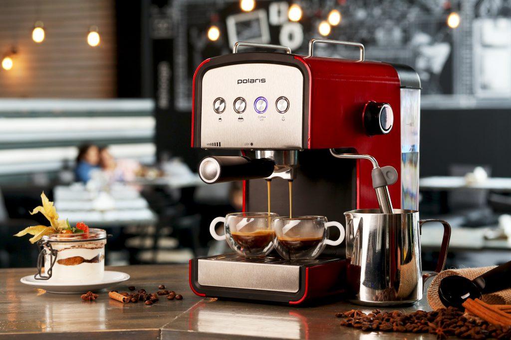 16 лучших кофеварок и кофемашин рейтинг 2020