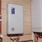 10 Лучших электрических котлов отопления для дома