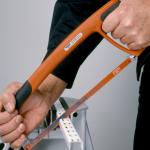 6 лучших ножовок по металлу для дома и мастерской
