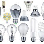 10 лучших светодиодных ламп для дома