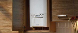 11 Лучших газовых колонок для квартиры и дома