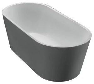 BelBagno Bath BB71