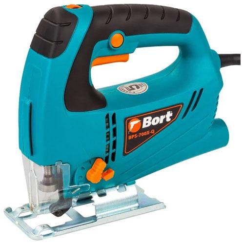 Bort BPS-700X-Q