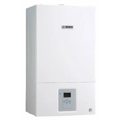 Bosch Gaz 6000 W