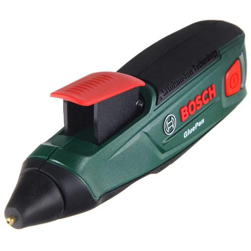 Bosch Glue Pen 0.603.2A2.020