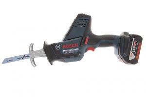 Bosch GSA 18 V-LI C 0.601.6A5.002