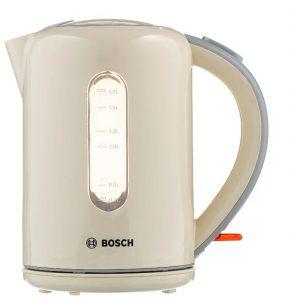 Bosch TWK 7603 7604 7607
