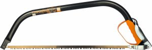 Fiskars 1000615 (124810) лучковая ножовка