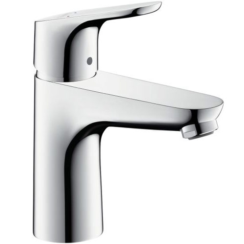 Hansgrohe Focus 31517