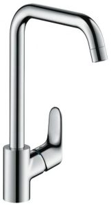 Hansgrohe Focus 31820