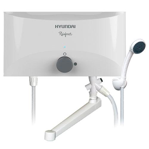 Hyundai H-IWR1-3P-UI058/CS