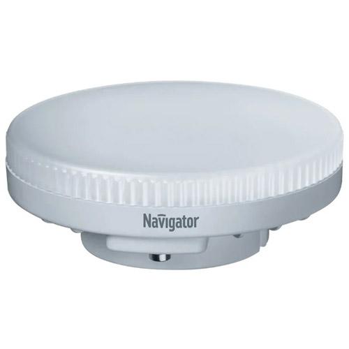 Navigator 61017