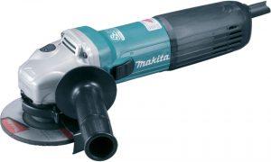MAKITA GA5040C