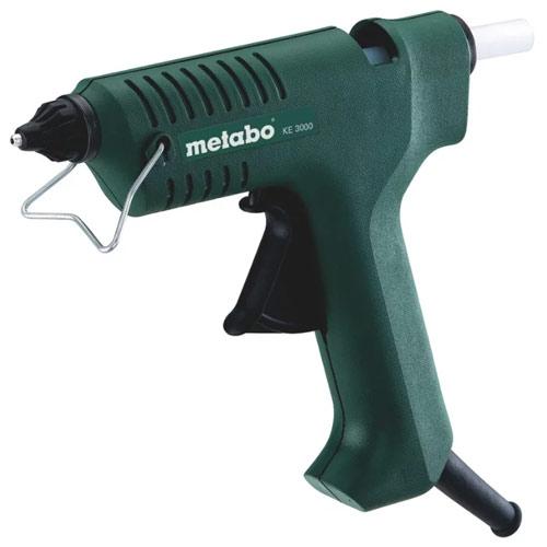 Metabo KE 3000 618121000