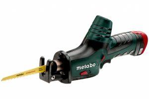 Metabo Powermaxx ASE 10,8 602264500
