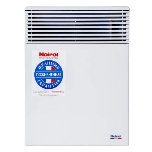Noirot Spot E-3 Plus750
