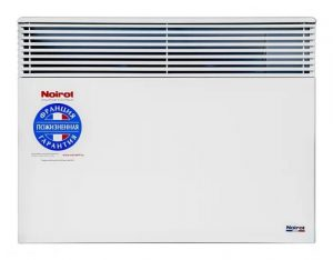 Noirot Spot E-5 1500