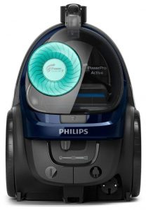 Philips FC9573 PowerPro Active