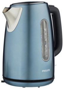 Philips HD9358