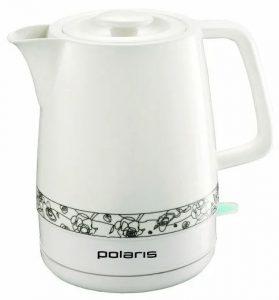 Polaris PWK 1731CC