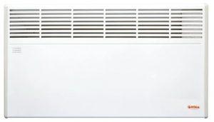 Roda Standart 1.5 R0010503
