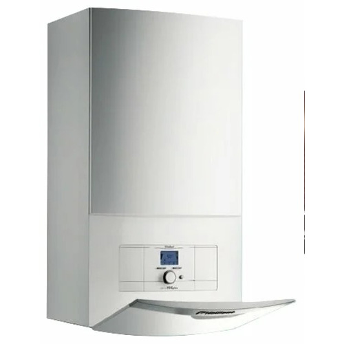 Vaillant atmoTEC plus VUW
