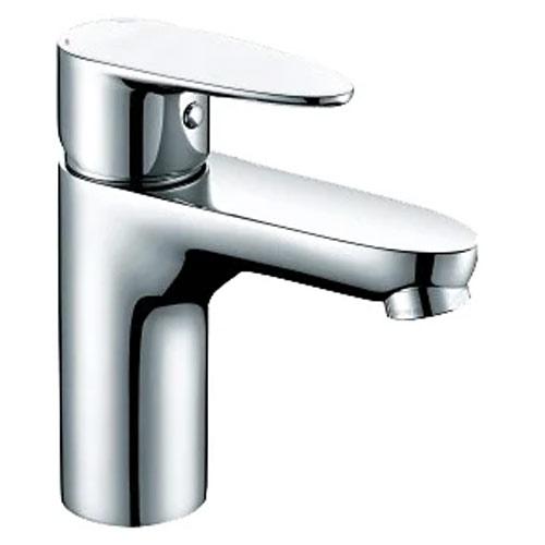 WasserKRAFT Leine 3503