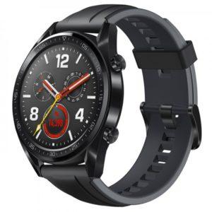 Huawei Watch GT Sport-min