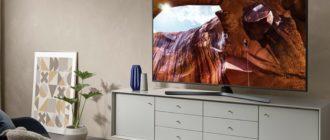 Лучший телевизор с диагонаью 30 дюйма