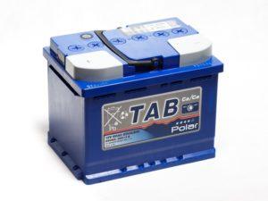 TAB Polar B60HV