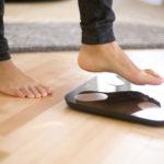 13 Лучших умных весов