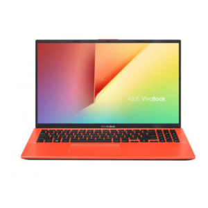 ноутбук Asus VivoBook 15 X512DA-BQ1211