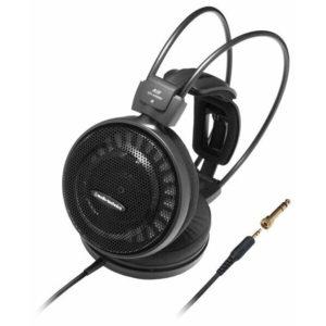 Audio-Technica ATH-AD500X