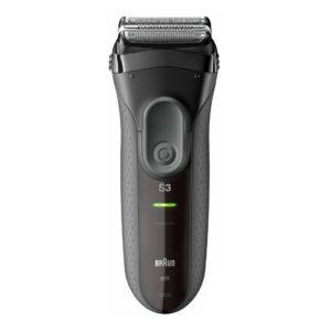Braun 3000BT Series 3 Shave&Style электробритва