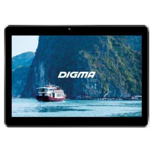 планшет DigmaPlane 1584S