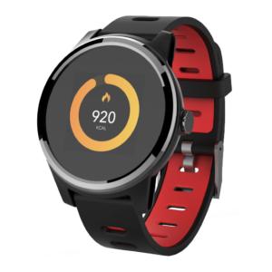 GEOZON Vita Plus смарт часы