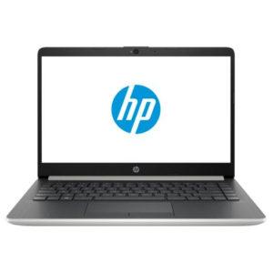 ноутбук HP 14-cf0019ur