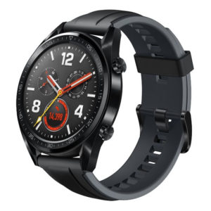 Huawei Watch GT Sport смарт часы