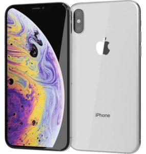 iPhone ХS