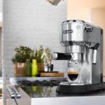 Лучшая кофеварка 2