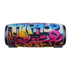 Perfeo Hip Hop