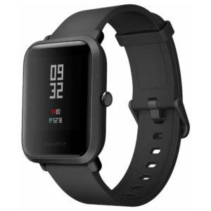 Xiaomi Amazfit Bip умные часы