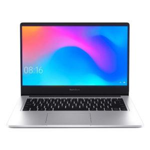 "ноутбук Xiaomi RedmiBook 14"" Enhanced Edition"