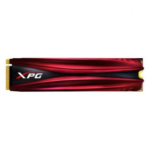 ADATA XPG Gamming s11 960GB
