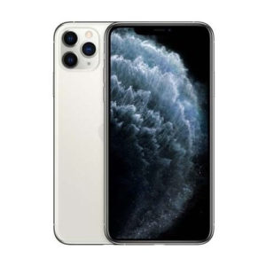 камерофон Apple iPhone 11 Pro Max 64GB