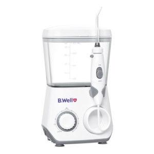 B.Well WI-933 ирригатор