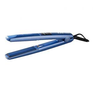 GA.MA CP1 Nova Digital 4D Therapy Ozone утюжок для волос