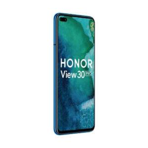 камерофон HONOR View 30 Pro