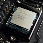 Лучшие процессоры для игр в 2020 году