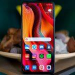 Лучшие смартфоны XIAOMI 2020